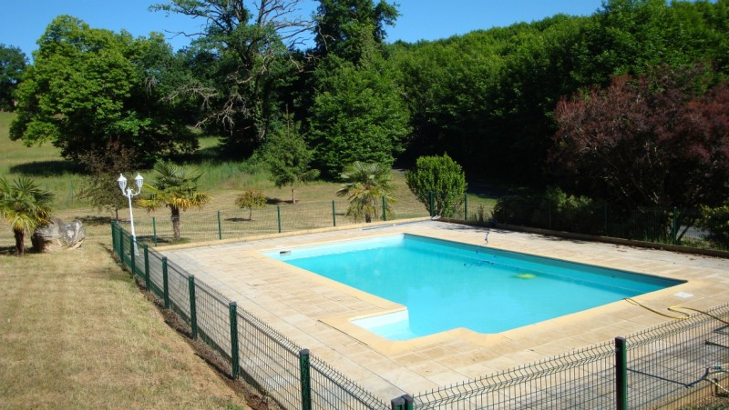 040208 - maison elina - piscine - proche sarlat (16web)