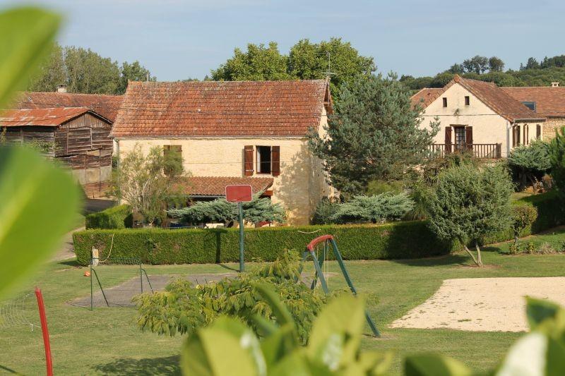 060003 - Lapervoisie3_maison_piscine_à_partager (58)