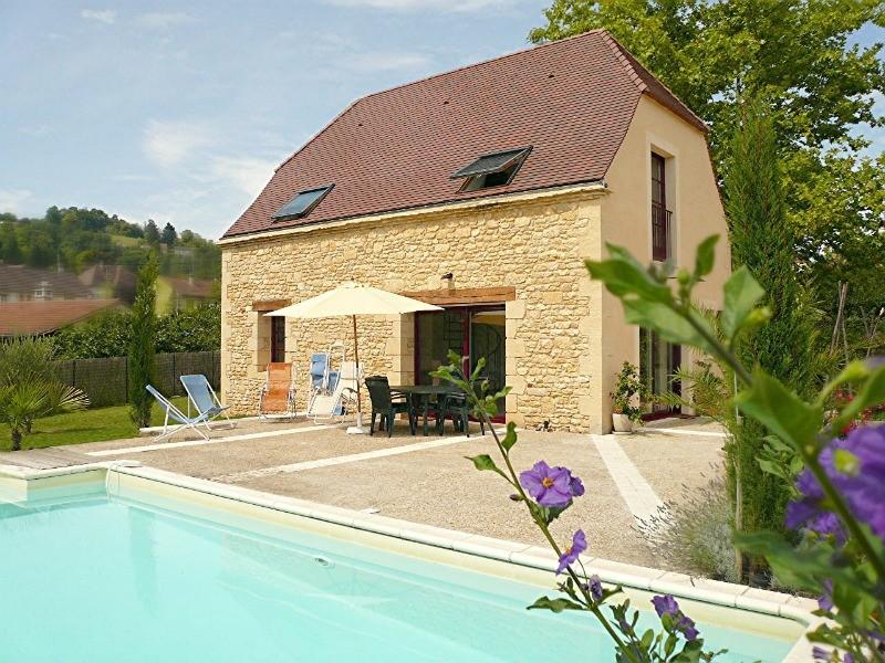 060107-beynaguet - piscine privée- proche lascaux) (9)