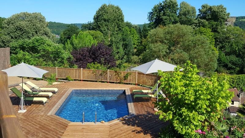 Belle_vue_sur_Lascaux_Gite_charme_piscine_privée4