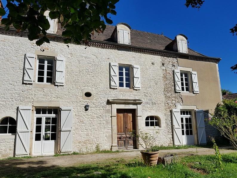 Domaine_Le_Bouriage_location_avec_jardin