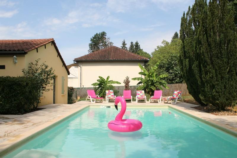 La_trappe_location_piscine_privée_Sarlat13