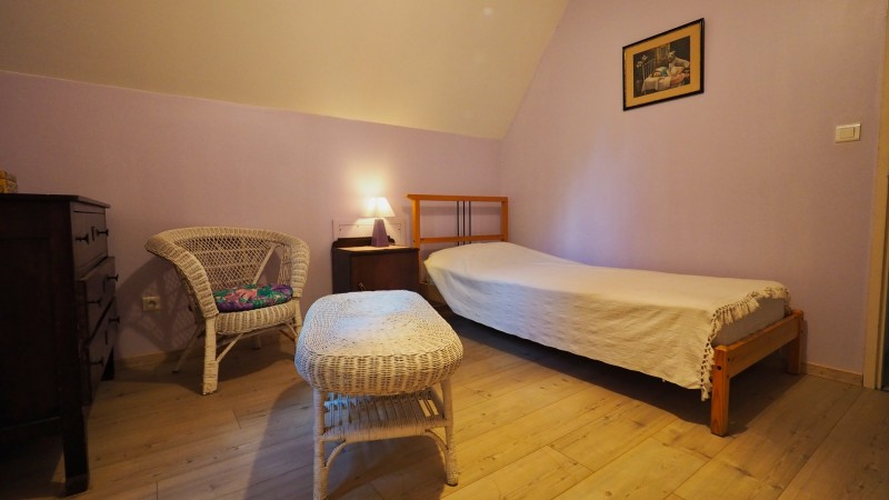 gite-tapis-vert-chambre-1er-etage-twin-02