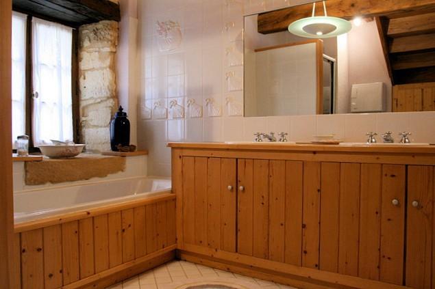 la grange d'amélie - grand gite  10 pers avec piscine chauffée -  proche sarlat4